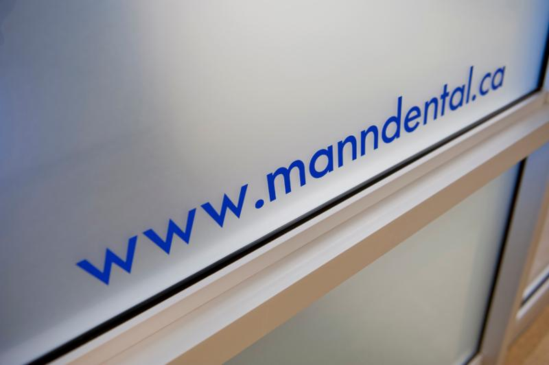 Mann Dental - Photo 2