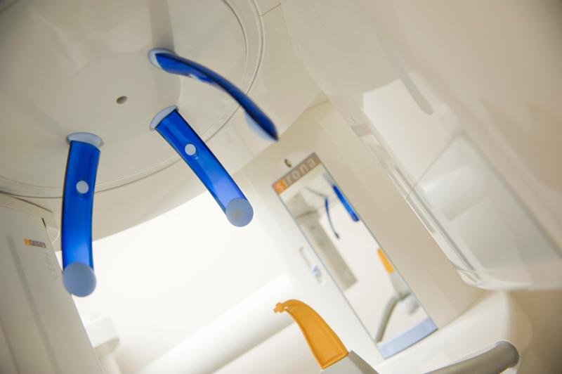 Mann Dental - Photo 3