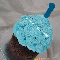 Essence Cakes - Bakeries - 289-201-2712