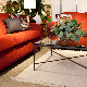Smith Vernon Furniture & Appliances Ltd - Mattresses & Box Springs - 519-824-0382