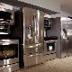 Smith Vernon Furniture & Appliances Ltd - Furniture Stores - 519-824-0382