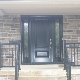 A & J Windows & Doors - Windows - 416-236-1526