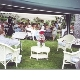 The Village Manor - Retirement Homes & Communities - 519-664-3303