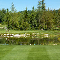 Cedar Ridge Golf Course - Golf Practice Ranges - 604-814-0414