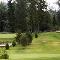 Cedar Ridge Golf Course - Golf Practice Ranges - 604-814-0414