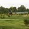 Cedar Ridge Golf Course - Public Golf Courses - 604-814-0414