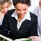 Traducform Inc - Écoles et cours de langues - 450-445-7355