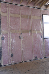 Paul Cuerrier Insulation Ltd - Photo 2