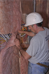 Paul Cuerrier Insulation Ltd - Photo 6