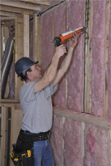 Paul Cuerrier Insulation Ltd - Photo 7