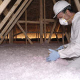 Paul Cuerrier Insulation Ltd - Photo 9