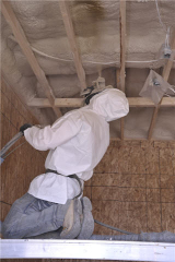 Paul Cuerrier Insulation Ltd - Photo 11