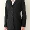 Diesse Uniforms - Clothing Manufacturers & Wholesalers - 905-896-0074