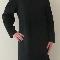 Diesse Uniforms - Women's Clothing Manufacturers & Wholesalers - 905-896-0074