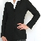 Diesse Uniforms - Women's Clothing Manufacturers & Wholesalers - 905-896-0074