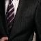 Diesse Uniforms - Uniforms - 905-896-0074
