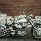 Jarz Performance Ltd - Motorcycle & Motor Scooter Supplies & Parts - 604-852-4243
