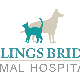 Billings Bridge Animal Hospital - Veterinarians - 613-737-5007