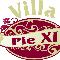Villa Pie XI Enr - Centres d'hébergement et de soins de longue durée (CHSLD) - 418-338-2283