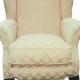 Antique & Modern Custom Upholstery & Refinishing - Upholsterers - 905-828-5955