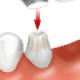 Hanover Family Dental Centre - Dentists - 519-364-1118