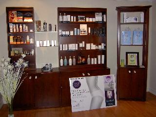 Salon Esthetique Danielle - Photo 2