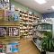 goHealth - Health Food Stores - 780-568-3775