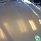 Excellence Auto Detailing - Car Detailing - 778-255-0984
