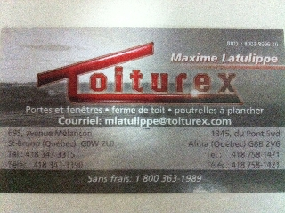 Toiturex Inc - Photo 2