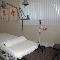 Clinique D'Orthothérapie Sainte Foy - Massothérapeutes - 418-650-5400