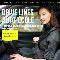 Ecole de Conduite Drivelines - Écoles de conduite - 514-744-0085