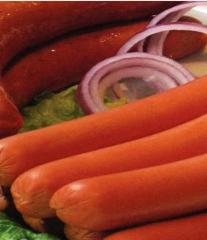 Soloway's Hot Dog Factory - Photo 3