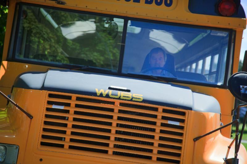 Wubs Transit - Photo 6
