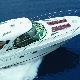 Veralex Inc - Entretien et réparation de bateaux - 819-364-3419