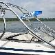 Veralex Inc - Fournitures et matériel de bateau - 819-364-3419