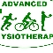 Advanced Physiotherapy - Acupuncturists - 613-823-3080