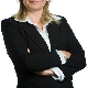 Boisvert Nathalie CPA Auditrice - Comptables agréés - 450-434-1036