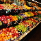 Nature's Fare Markets - Health Food Stores - 250-260-1117