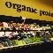 Nature's Fare Markets - Magasins de produits naturels - 250-492-7763