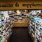 Nature's Fare Markets - Vitamins & Food Supplements - 250-492-7763