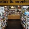 Nature's Fare Market - Vitamins & Food Supplements - 778-278-1300