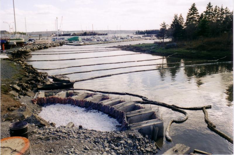 Jamesway Environmental Services - Photo 8