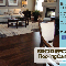 Brodrecht's Flooring Canada - Carpet & Rug Cleaning Equipment & Supplies - 519-885-3200