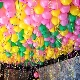 Balloon Celebrations - Balloons - 416-224-2221