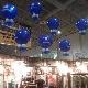 Balloon Celebrations - Balloons - 416-224-2221