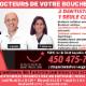 Clinique Dentaire St-Augustin - Dentistes - 450-475-7751