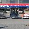 Boyd Autobody & Glass - Car Repair & Service - 250-868-2693