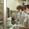 Dr Luc Farrier - Cliniques - 819-537-1205