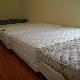 Literie Laval - Beds - 450-663-5921