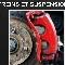 Pneu à bas prix Saint-Eustache - Magasins de pneus - 450-472-0408